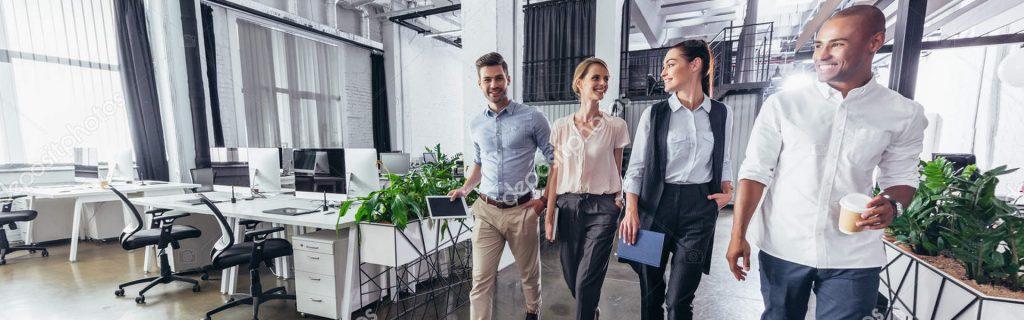 משרות ניהול והייטק שיווק דיגיטלי