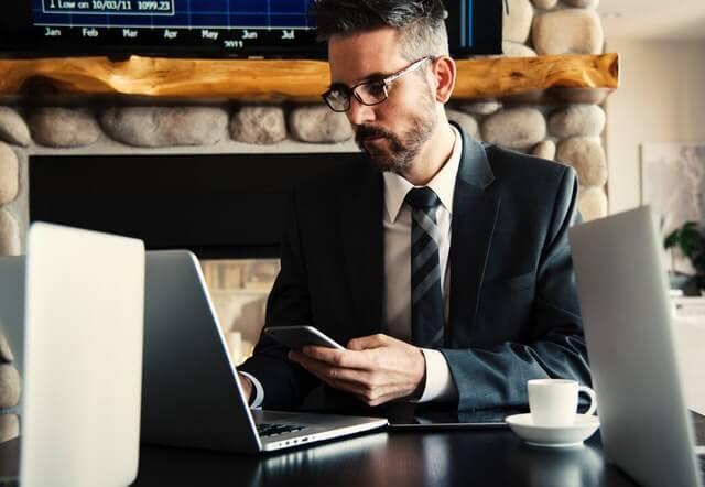 חברת השמה תחסוך לכם את הדרך למציאת עבודה